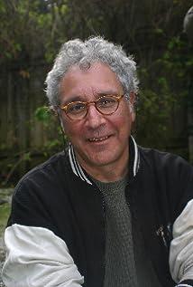 Paul Shapiro Picture