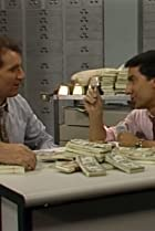 Image of Married with Children: If I Were a Rich Man