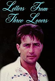 Letters from Three Lovers Poster