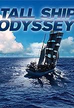 Tall Ship Odyssey