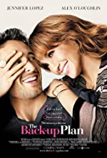 The Back up Plan(2010)