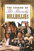 Image of The Legend of the Beverly Hillbillies