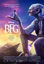 Primary image for The BFG