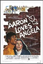 Image of Aaron Loves Angela