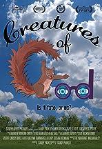 Creatures of God