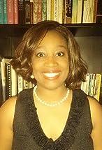 Shaune Bordere's primary photo