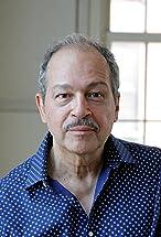Gilbert Cruz's primary photo