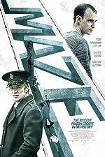 Maze(2017)