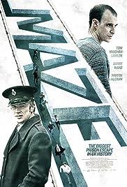 Maze (2017) Subtitle Indonesia