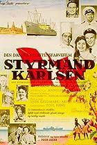 Image of Styrmand Karlsen