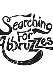 Searching for Abbruzzese Poster