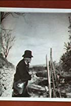 Image of Cézanne - Conversation with Joachim Gasquet