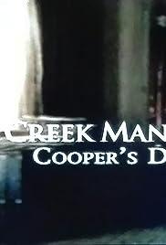Cooper's Documentary Poster