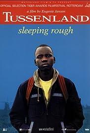 Sleeping Rough Poster