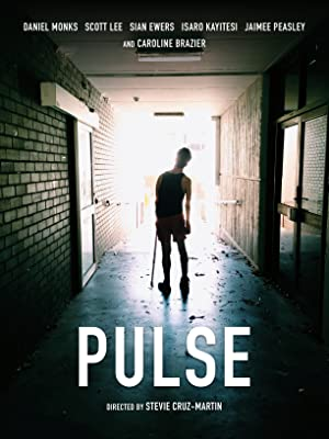Pulse Poster