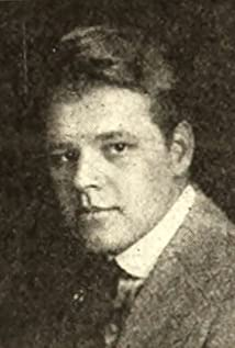 Harry McCoy Picture