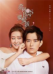 Well-Intended Love - Season 2 poster