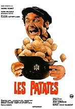 Les patates