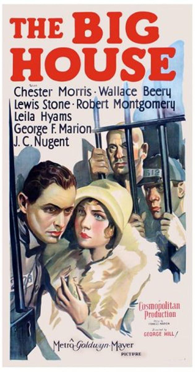 M 1931  Connections  IMDb