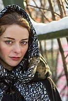 Image of Marina Aleksandrova
