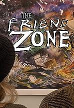 The Friend Zone Short Film