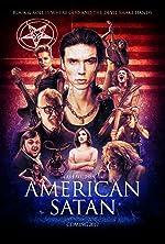 American Satan(2017)