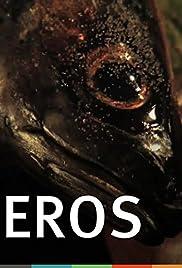 Eros Poster