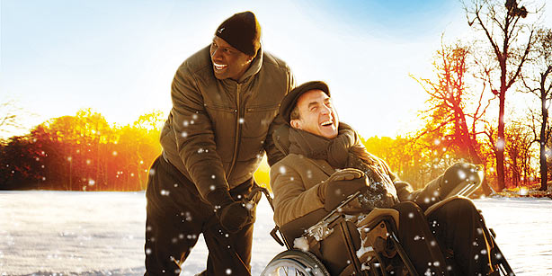 Image result for intouchables