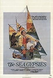 The Sea Gypsies(1978) Poster - Movie Forum, Cast, Reviews