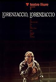 Lorenzaccio, Lorenzaccio Poster