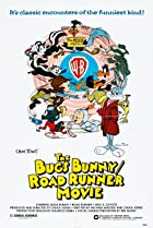 Image of The Bugs Bunny/Road-Runner Movie