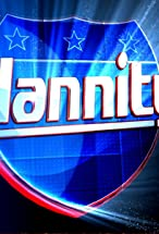 Primary image for Hannity