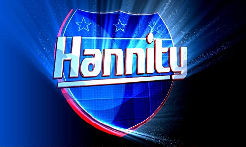 Hannity Episode dated 1 September 2015  Watch