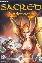 Image of Sacred Underworld