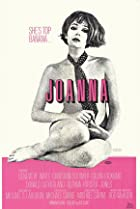 Image of Joanna
