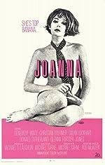 Joanna(1968)