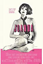 Primary image for Joanna