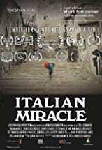 Primary image for Italian Miracle