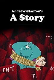 A Story(1987) Poster - Movie Forum, Cast, Reviews