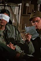 Image of M*A*S*H: Out of Sight, Out of Mind