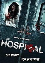 The Hospital 2(2015)