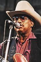 Image of Otis Rush