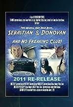 Sebastian & Donovan