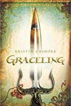 Image of Graceling