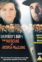 Image of Everybody's Baby: The Rescue of Jessica McClure