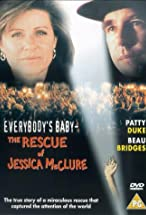 Primary image for Everybody's Baby: The Rescue of Jessica McClure