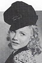 Claire Carleton