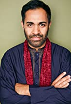 Rahul Nath's primary photo