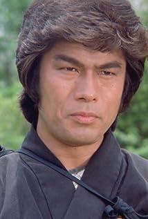 Aktori Yasuaki Kurata