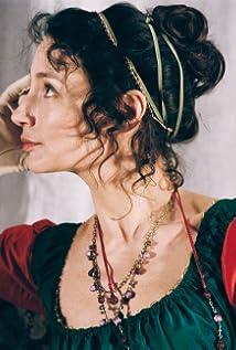 Jeanne Balibar Picture